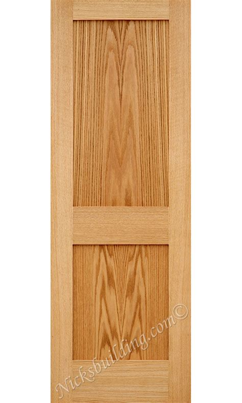 20 Interior Door Shaker Style Interior Doors On Freera Org Interior Exterior Doors Design