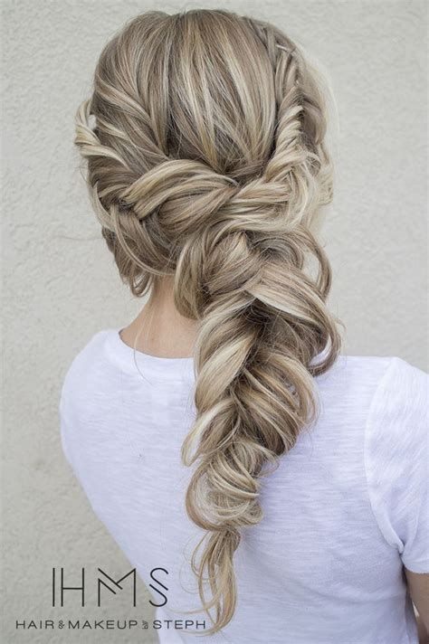 blonde hairstyles braids 15 fashionable hairstyles for ash blonde hair styles weekly