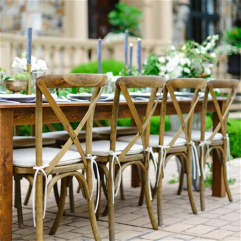 Rent Wedding Chairs - oconee events wedding rentals tents stylish