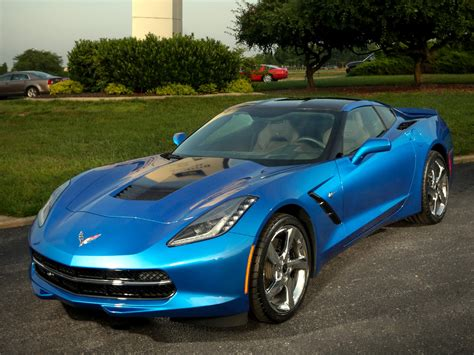 c7 corvette chevrolet corvette stingray c7 2013 2014 2015 2016