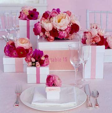 wedding table favors cheap wedding decoration ideas decoration ideas
