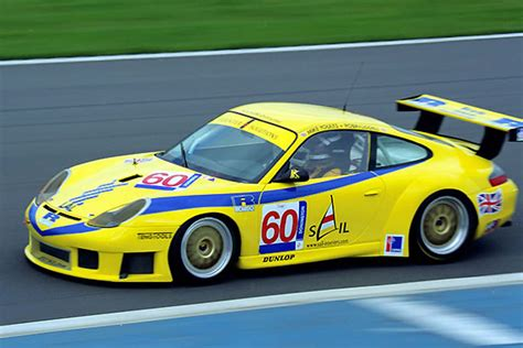 porsche 996 rsr 2001 porsche 996 gt3 rsr ct racing ltd