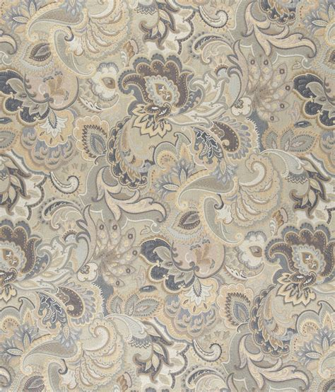 Buy Upholstery Fabric Canada by Fresh Designer Upholstery Fabric Uk 22362