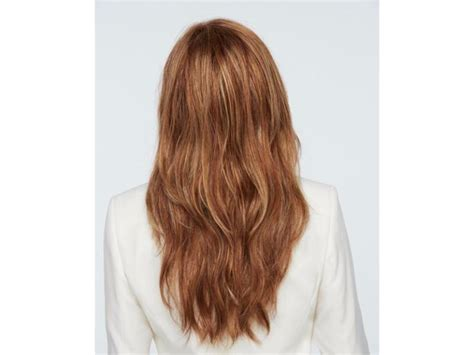 raquel welch miles of style wig raquel welch wigs miles of style save 20 coupon code