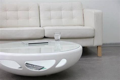 white glass coffee tables white coffee table with glass top ideas for home garden bedroom kitchen homeideasmag