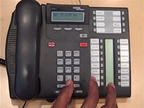 reset voicemail password nortel networks t7316e how to reset mailbox password on nortel phones digitcom