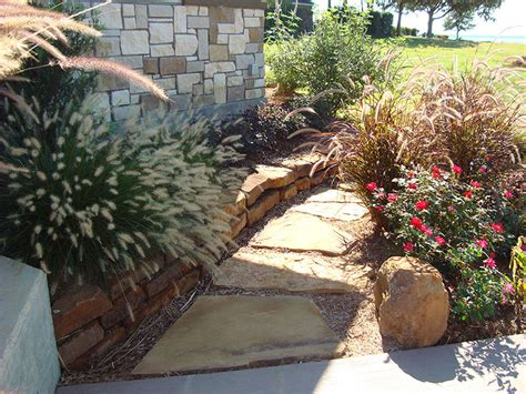 texas backyard landscaping ideas ideas 4 you landscaping ideas backyard essentials baytown