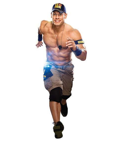 clipart cena running png image