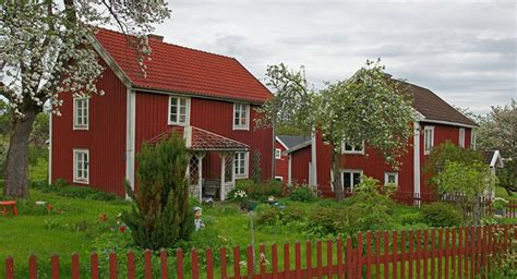 bursting sweden s housing economic crash only a