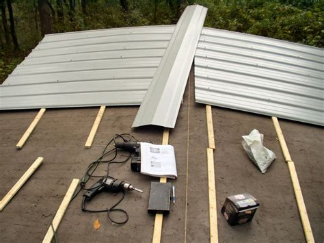 mobile home metal roof kits search others