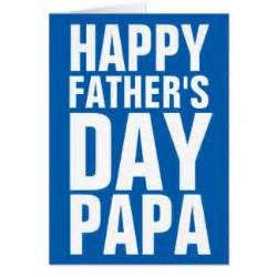 happy fathers day greeting cards zazzle