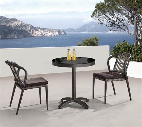 Small Outdoor Bistro Table Small Bistro Table Bistro Table For Outdoor Use Home Furniture And Decor