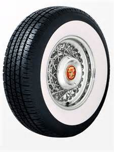 Antique Car Tires Back Classic White Wall Tires Vintage Tires