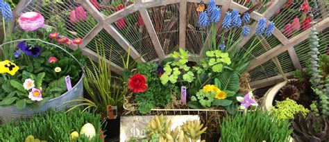 home and garden show in eugene oregon march 10 1