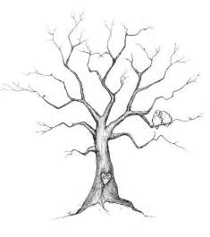draw a family tree template 17 best images about family tree ideas on