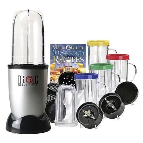 Airlux Magic Blender 3 In 1 magic bullet mixer grinder reviews magic bullet mixer