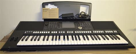 Keyboard Yamaha Psr S950 Malaysia yamaha 950 for sale classifieds