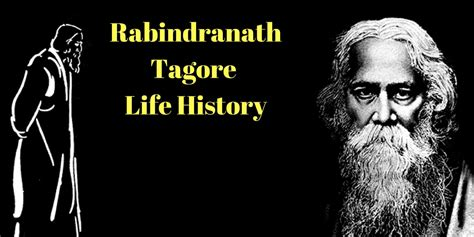 rabindranath tagore biography and works search texts rabindranath tagore life history works books achievement