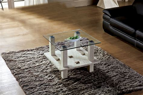 High End Coffee Tables Living Room Iran Travertine Marble Corner Table Modern Marble Corner Tables High End Living Room