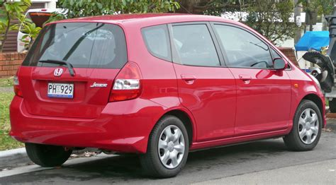 Kas Kopling Honda Jazz 2004 honda fit wiki everipedia