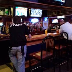 sports page fort dodge iowa sports page bar grill 19 rese 241 as bares deportivos