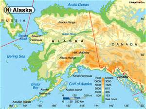 us map plus alaska usgs releases more than 400 updated us topo maps of alaska