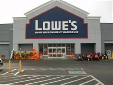 lowe s home improvement in toledo oh whitepages