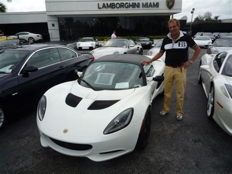 lotus dealer miami lotus in miami florida lotus club