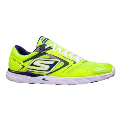 Born Neo Casual Shoes Bornneo 1 lightweight skechers shoes road runner sports