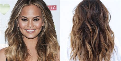 hair coloring terms defined purewow every hair coloring term you need to