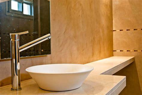 b 233 ton cir 233 pour salles de bain