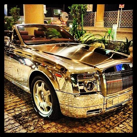 trump gold plated car imagenes de autos modificados part 11