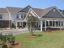 Longbourne Apartments Jacksonville Nc Longbourne Apartments Home