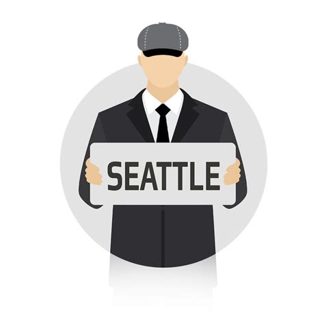 car service nearby seattle east town car service your nearby