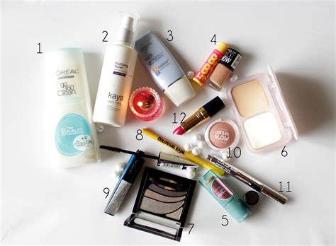 Maybelline Kit maybelline makeup kit in mumbai mugeek vidalondon