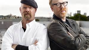 mythbusters mythbusters wallpaper