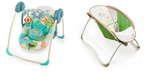 bright starts swing and sleeper giveaway