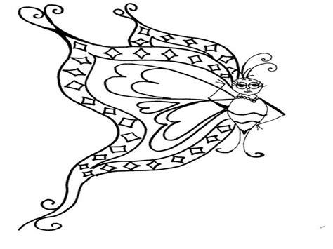 digital coloring digital coloring butterflies page grig3 org