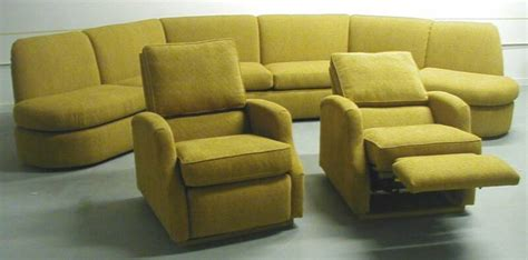 sofa sale in sydney sofa sale in sydney cbd digitopia