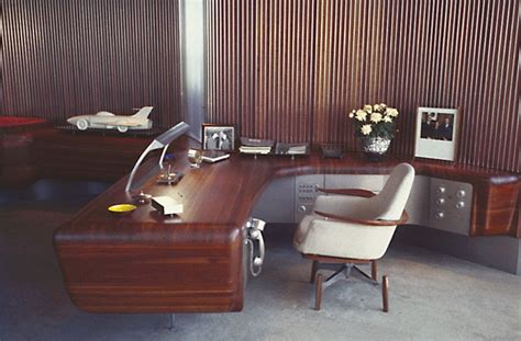 don draper office what don draper s office should looked like daily