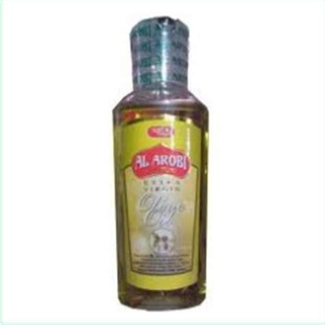 Minyak Urut Zaitun minyak zaitun al arobi gusti herbal herbal bandung
