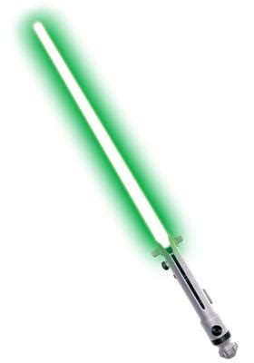 lightsaber color quiz quiz what color is your lightsaber youthink