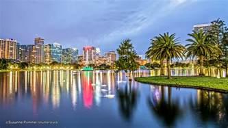 To Orlando Orlando 2017 Best Of Orlando Attractions Hotels