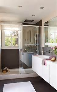small bathroom remodeling guide 30 pics decoholic small bathroom remodel bathware