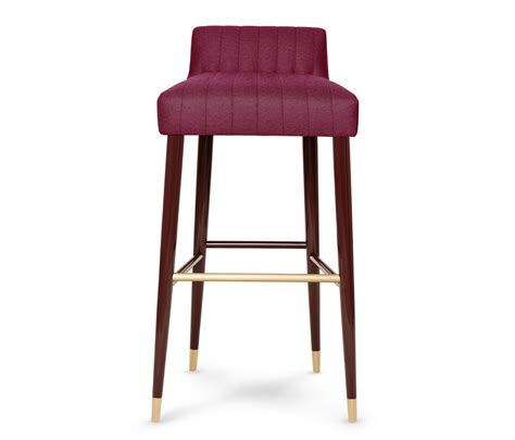 matching bar stools and kitchen chairs ana white vintage bar stool diy projects winsome stools