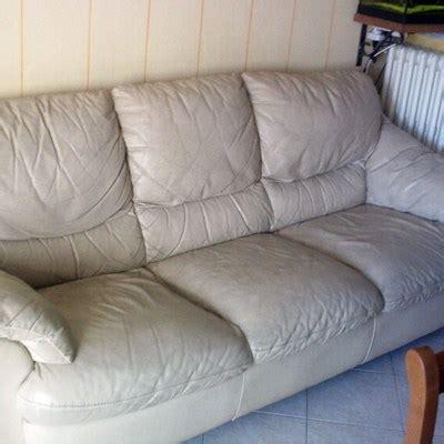 rivestire divano rivestire un divano verbania verbano cusio ossola