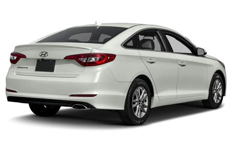 hyundai vehicles new 2017 hyundai sonata price photos reviews safety