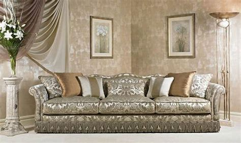greek bedroom decor roman theme bedroom decorating ideas 31 best greek and roman style home decor ideas images on