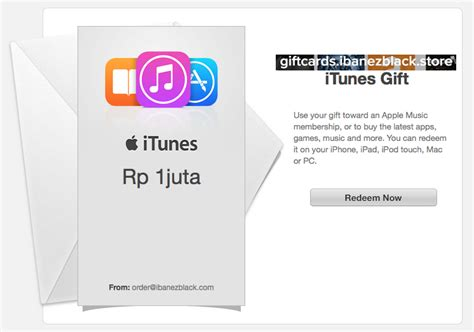 apple gift card indonesia jual itunes gift card us japan indonesia uk