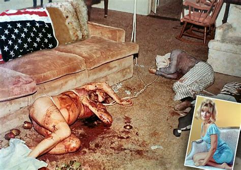 charles manson family murders the manson family where are they now